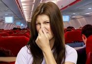 Những lý do không ngờ khiến bạn có thể bị đuổi khỏi máy bay