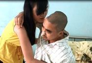 Vợ diễn viên Nguyễn Hoàng ôm con bỏ đi khi chồng bệnh nặng, thoi thóp những ngày cuối đời