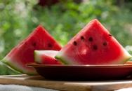 Các thực phẩm 0 calo ăn thoải mái không lo béo