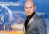 Phan Đinh Tùng đến trễ, tỏ thái độ trịch thượng với đàn em và nhận cái kết đắng!