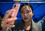 """Trường dạy cách """"sống ảo"""" để kiếm tiền ở Trung Quốc"""