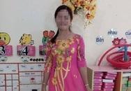 Cô giáo mầm non bị giết ở Nghệ An vừa vào biên chế được 1 năm