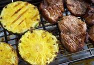 Cách kết hợp thực phẩm giúp tận dụng tối đa dưỡng chất trong đồ ăn