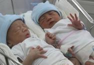 Phụ nữ TP HCM sinh ít con nhất nước
