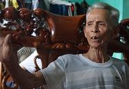'Liệt sĩ' mất tích 39 năm bất ngờ trở về