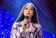 Nữ ca sĩ hải ngoại được Mr. Đàm khen giống cố nghệ sĩ Thanh Nga