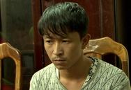 Gã trai có vợ tán tỉnh nhiều cô gái rồi bán vào động mại dâm