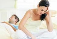 Nỗi đau chôn giấu của những người vợ có chồng trốn 'yêu'
