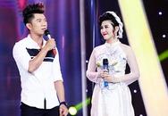 Thái Châu nhận xét Lương Bằng Quang ngạo mạn