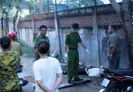 Nam thanh niên gục chết bất thường ở Sài Gòn