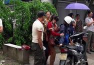 Thêm bệnh nhi 6 tháng tuổi ở Hưng Yên mắc sùi mào gà