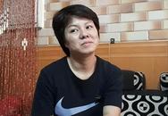 """Chị Vũ Thanh Hoa chia sẻ lần cuối về """"hành trình xin giấy chứng tử"""""""