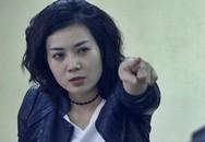 Ái nữ của 'Người phán xử': 'Tôi không có hợp đồng quảng cáo tiền tỷ'