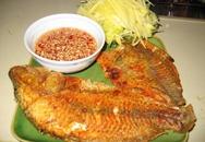 3 thời điểm không được ăn cá vì gây họa cho sức khỏe