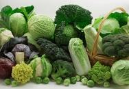 Thực phẩm nào chữa được ung thư? Đây là câu trả lời rất rõ ràng