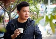 Quang Lê: Tôi đã cưới vợ những vẫn giữ sự trinh trắng cho cô ấy!