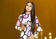Ca sĩ hải ngoại Hà Thanh Xuân bị lầm tưởng là con gái cố nghệ sĩ Thanh Nga