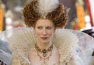 """Tình trường đầy thị phi của """"Nữ hoàng đồng trinh"""" xinh đẹp, có hàng tá người yêu nhưng cô quả đến tận cuối đời"""