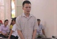 Người mất mạng, kẻ tù chung thân vì nữ nhân viên quán lẩu