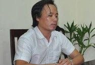 Kẻ giết người sống ung dung ở Sài Gòn 10 năm nhờ đổi tên