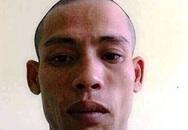 Khởi tố vụ thanh niên bắn chết nữ sinh lớp 11 ở Đồng Nai