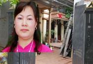 Quan lộ của nữ Bí thư Đảng ủy phường liên quan đến đường dây lô đề tiền tỷ