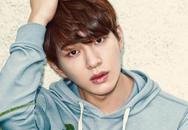 Thành viên nhóm nhạc Hàn xin lỗi vì scandal quấy rối tình dục