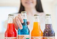 Uống nước ngọt có thể cũng phải nộp thuế tiêu thụ đặc biệt