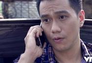 """""""Người phán xử"""" tập 42: Lê Thành làm phiên bản lỗi của ông trùm, Phan Hải quyết tâm chết"""