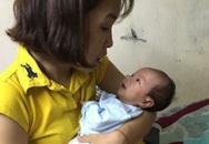 Thông tin mới nhất về bé 15 ngày tuổi bị mẹ bỏ rơi