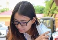 Những 'mắt xích' chủ chốt trong đại án Hà Văn Thắm xuất hiện tại tòa