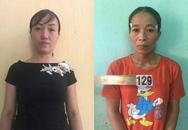 2 nữ giáo viên lừa 60 nạn nhân chiếm đoạt 10 tỷ đồng