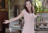 Thu Minh bị mất giọng sau khi thu âm nhạc phim 'Chí Phèo ngoại truyện'