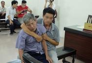 Tâm sự đầy day dứt, mặc cảm của con cháu cụ ông 79 tuổi bị phạt tù vì hiếp dâm bé gái