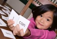 Đặc điểm con bạn nhất định phải có nếu muốn thành công