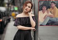 Phương Trinh Jolie tiếc vì không còn kịp báo hiếu cho mẹ
