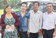 Thiếu niên thoát tội vì tờ khai sinh của người yêu 'nhí'