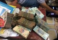 Tổ chức cờ bạc tại Sài Gòn nghi can thiệp kết quả xổ số