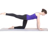 Những thời điểm bạn nên tập yoga và thiền