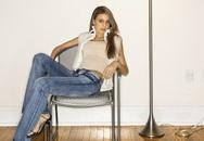 Những tư thế sai khi đứng và ngồi rất hại sức khỏe và khiến bạn trông già hơn