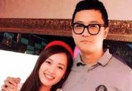 Quản lý lộ clip ngoại tình với vợ tài tử Trung Quốc bị bắt