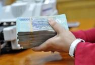 7 mẹo giúp bạn tiêu tiền khôn ngoan hơn