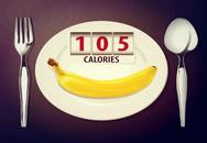 Chế độ ăn ít calo giúp 'đảo ngược' căn bệnh tiểu đường