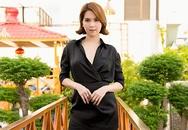 Ngọc Trinh và dàn chân dài đến mừng Minh Trung - MLee ra MV chung