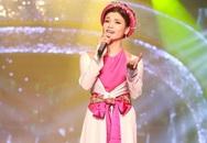 Xúc động Phạm Phương Thảo hát tặng sinh nhật sớm cố nhạc sĩ An Thuyên