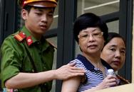 Đề xuất cổ phần hóa công ty của bà Châu Thị Thu Nga để bị hại có nhà
