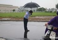 """Lộ danh tính """"đại gia"""" xăng dầu Nhật vừa gây sốt thị trường Việt Nam"""