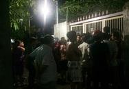 1 phụ nữ nghi bị sát hại trong nhà ở Bình Chánh