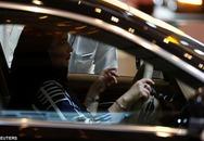 Chú rể hủy hôn vì không muốn cho vợ lái xe