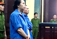 Vợ chồng 'siêu lừa' được đại gia Sài Gòn nhận trả nợ thay